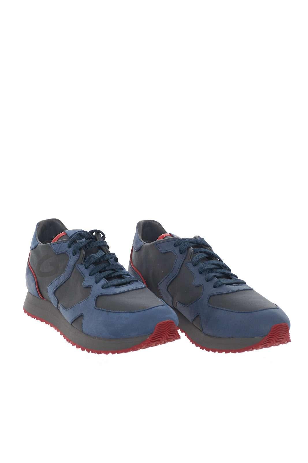 https://www.parmax.com/media/catalog/product/a/i/AI-outlet_parmax-scarpe-uomo-Guardiani-Sport-SU71391C-B.jpg