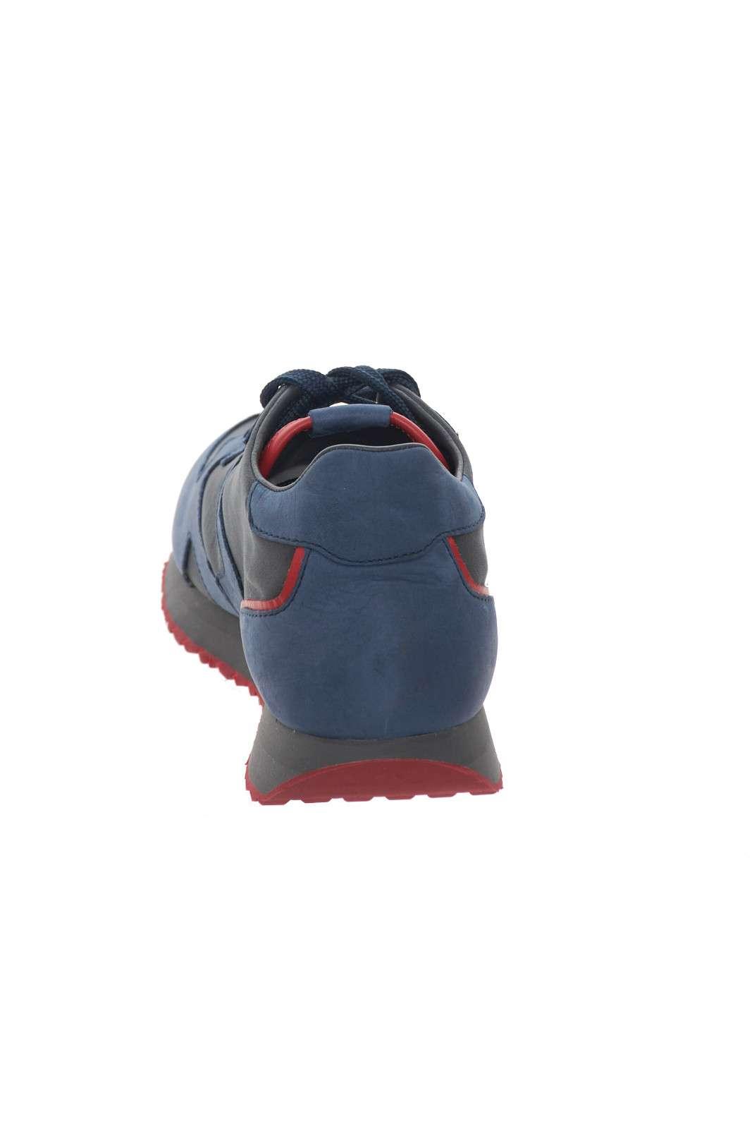 https://www.parmax.com/media/catalog/product/a/i/AI-outlet_parmax-scarpe-uomo-Guardiani-Sport-SU71391C-C.jpg
