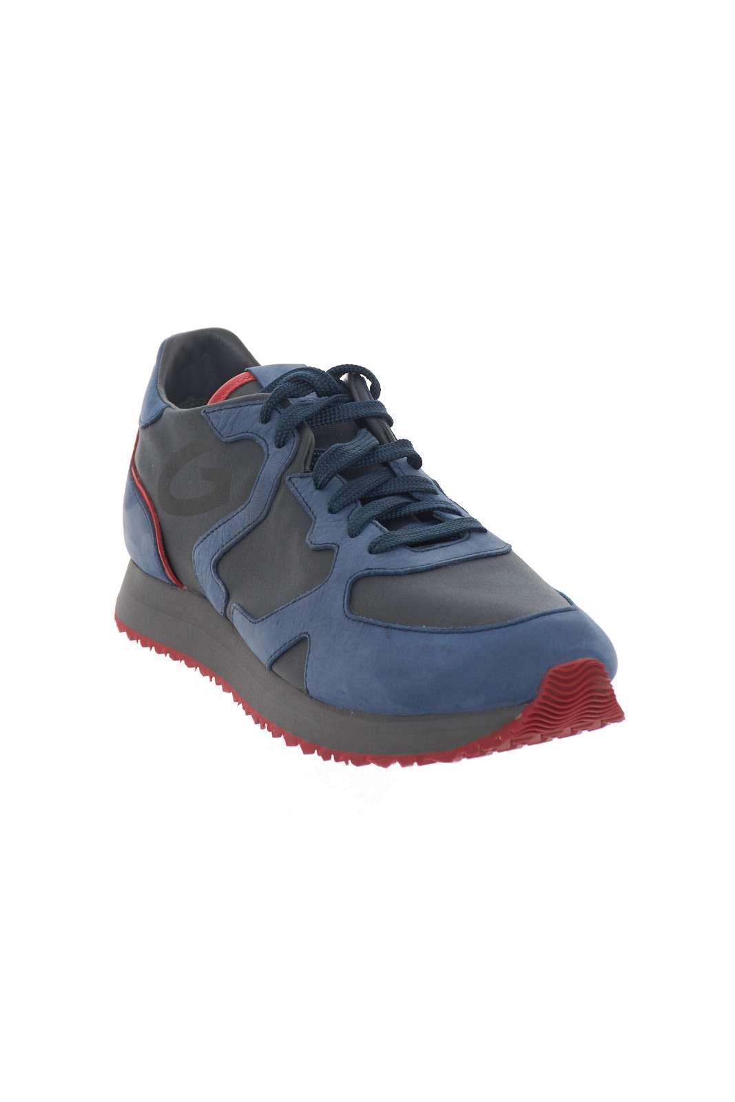 https://www.parmax.com/media/catalog/product/a/i/AI-outlet_parmax-scarpe-uomo-Guardiani-Sport-SU71391C-D.jpg