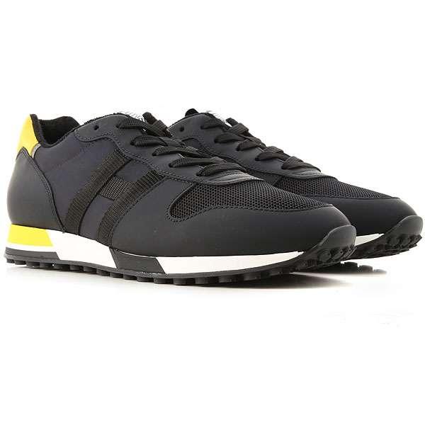https://www.parmax.com/media/catalog/product/a/i/AI-outlet_parmax-scarpe-uomo-Hogan-hxm3830an51lj8691p-A.jpg