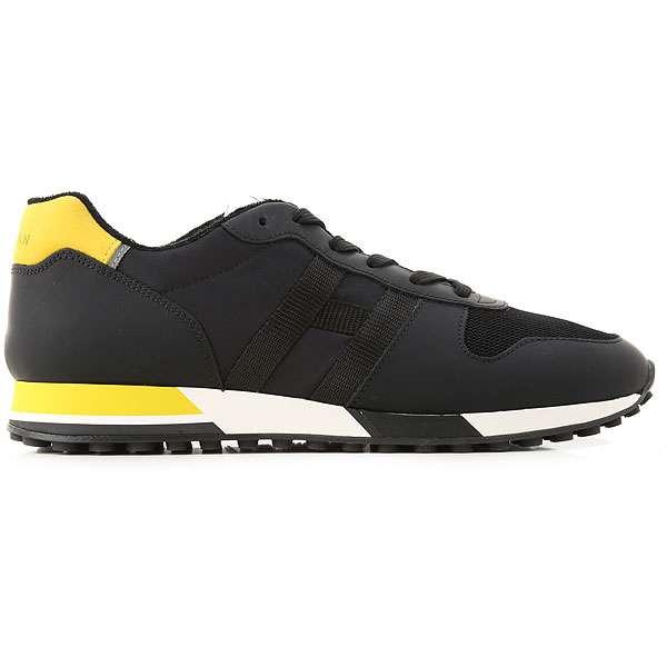 https://www.parmax.com/media/catalog/product/a/i/AI-outlet_parmax-scarpe-uomo-Hogan-hxm3830an51lj8691p-B.jpg