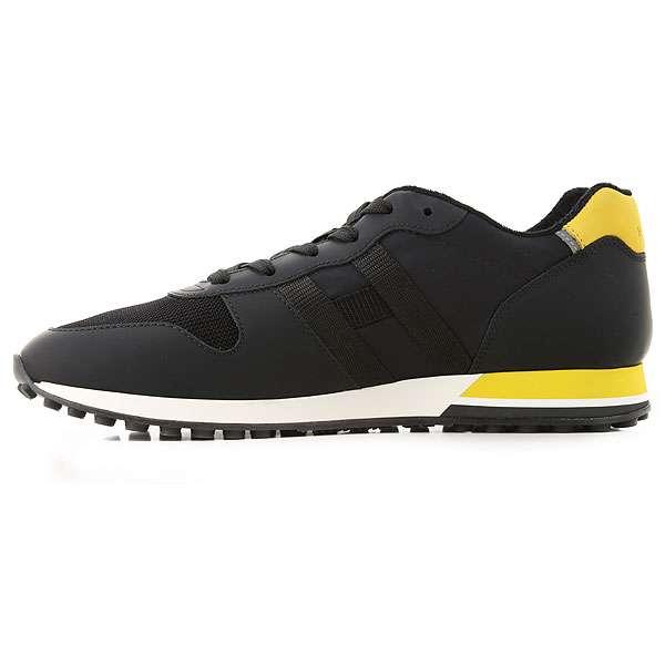 https://www.parmax.com/media/catalog/product/a/i/AI-outlet_parmax-scarpe-uomo-Hogan-hxm3830an51lj8691p-C.jpg