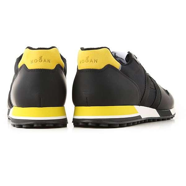 https://www.parmax.com/media/catalog/product/a/i/AI-outlet_parmax-scarpe-uomo-Hogan-hxm3830an51lj8691p-D.jpg