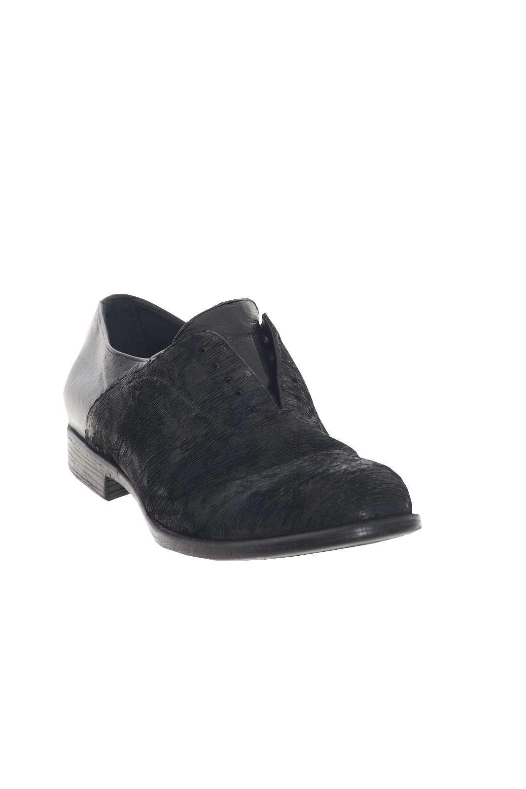 https://www.parmax.com/media/catalog/product/a/i/AI-outlet_parmax-scarpe-uomo-Hundred-100-M087-B.jpg