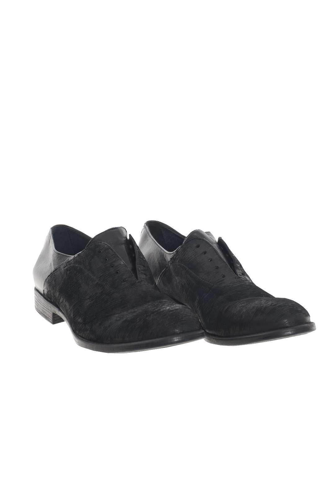 https://www.parmax.com/media/catalog/product/a/i/AI-outlet_parmax-scarpe-uomo-Hundred-100-M087-D.jpg