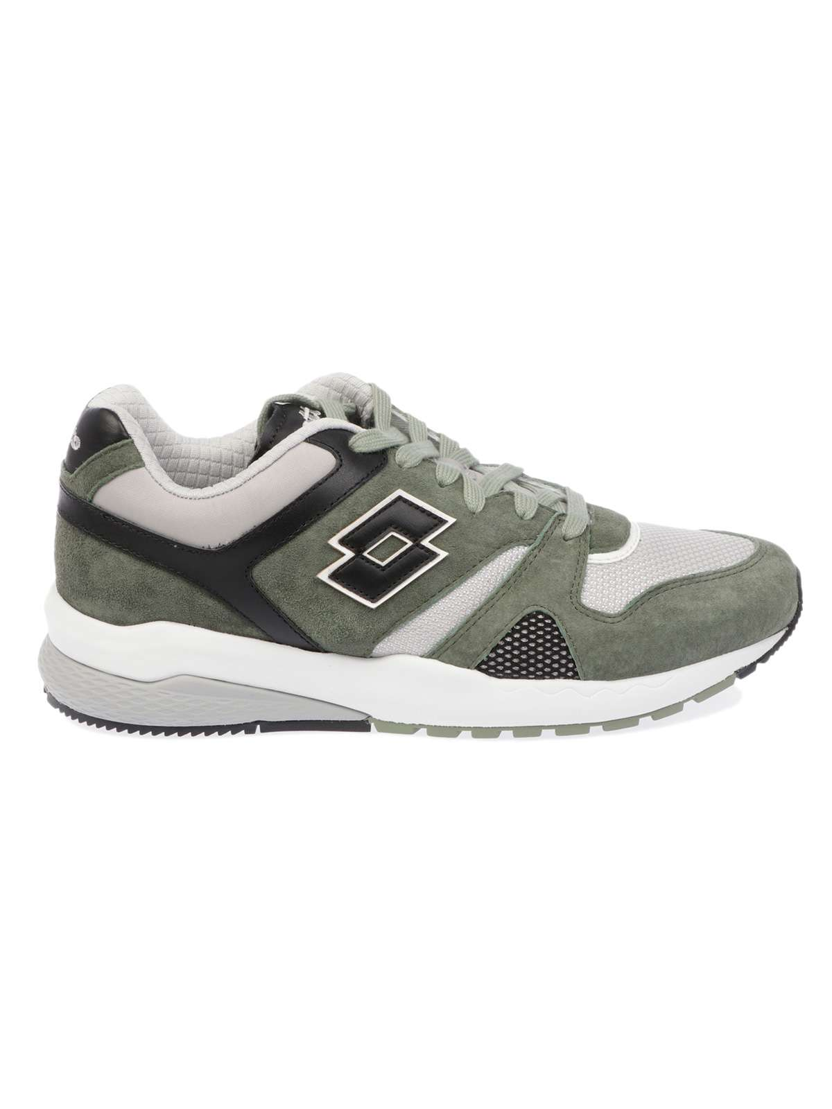 https://www.parmax.com/media/catalog/product/a/i/AI-outlet_parmax-scarpe-uomo-Lotto-211149-A.jpg