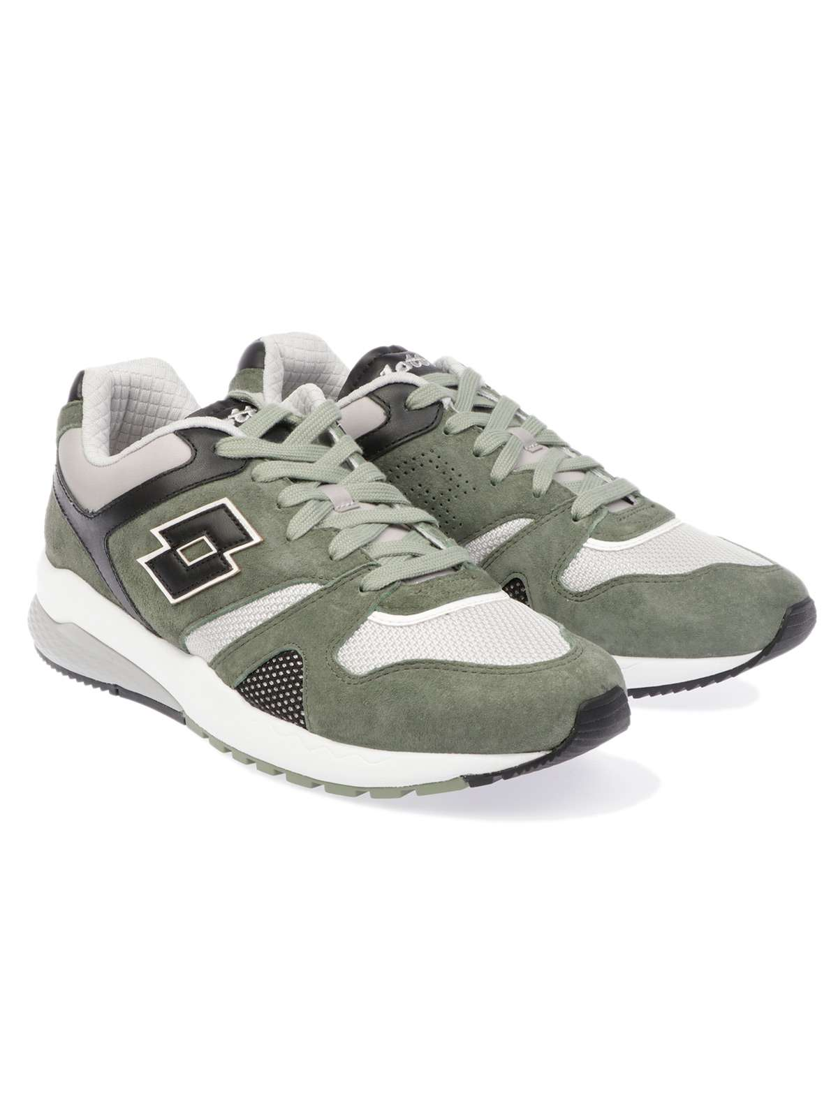 https://www.parmax.com/media/catalog/product/a/i/AI-outlet_parmax-scarpe-uomo-Lotto-211149-B.jpg