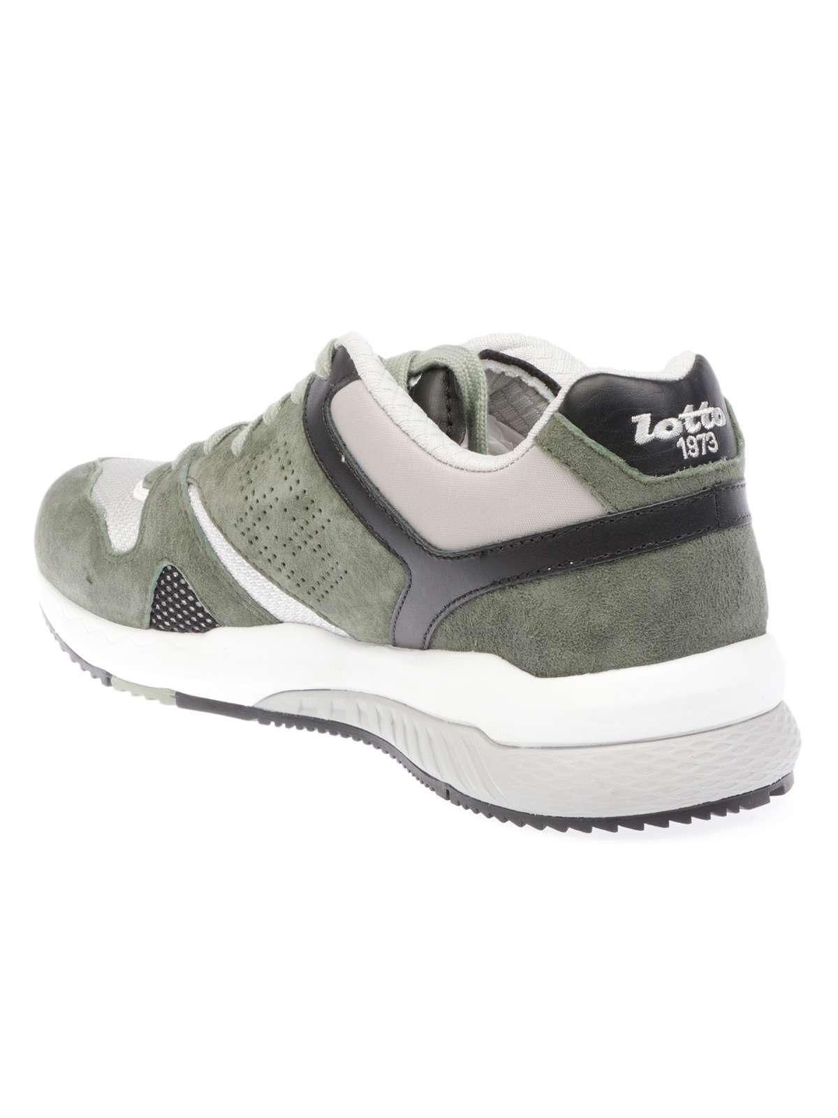 https://www.parmax.com/media/catalog/product/a/i/AI-outlet_parmax-scarpe-uomo-Lotto-211149-C.jpg