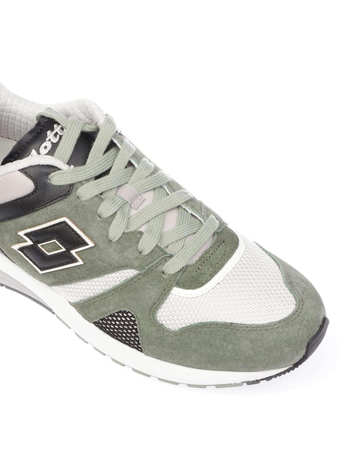 https://www.parmax.com/media/catalog/product/a/i/AI-outlet_parmax-scarpe-uomo-Lotto-211149-D.jpg