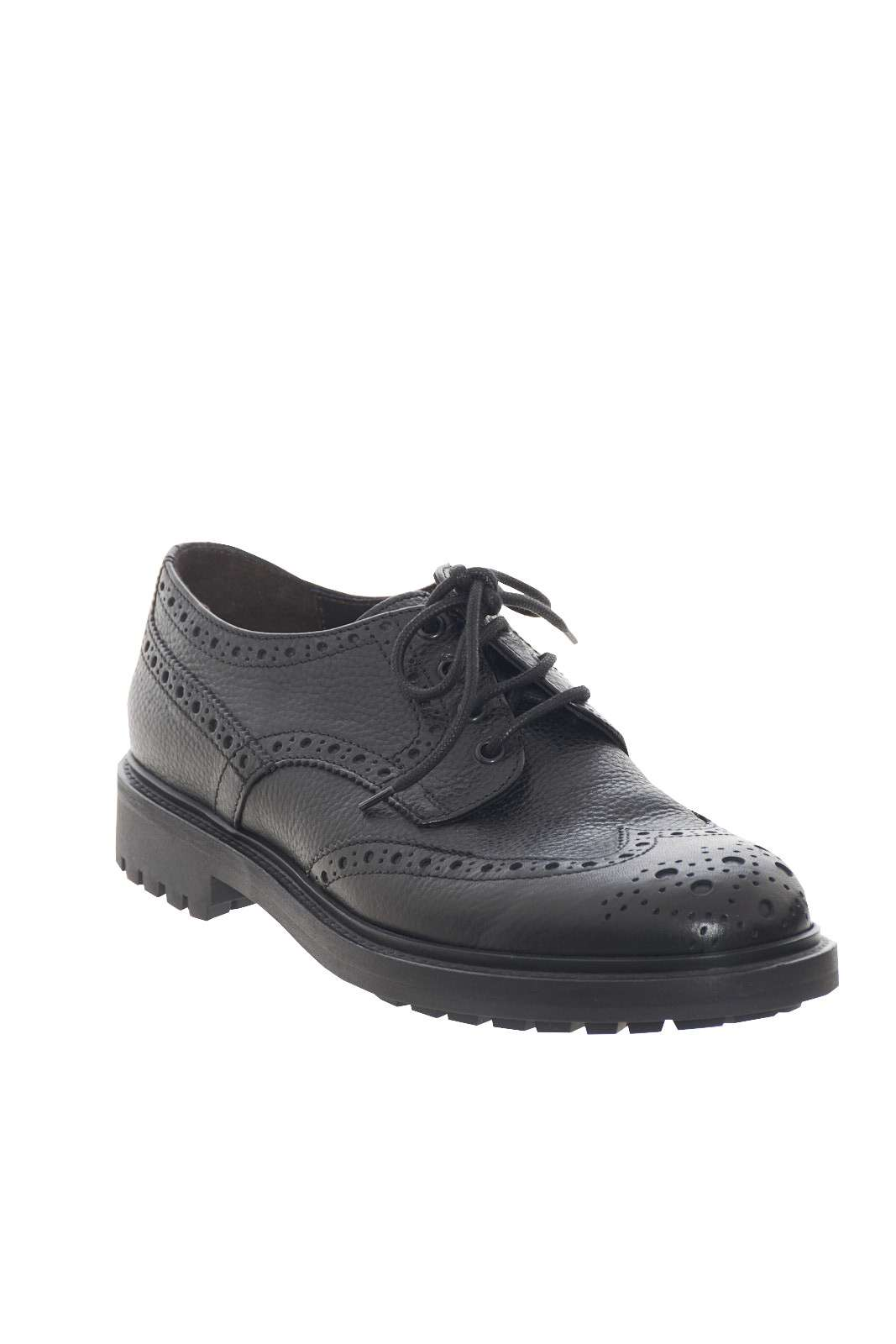 https://www.parmax.com/media/catalog/product/a/i/AI-outlet_parmax-scarpe-uomo-MFW-Collection-112483MW-B.jpg