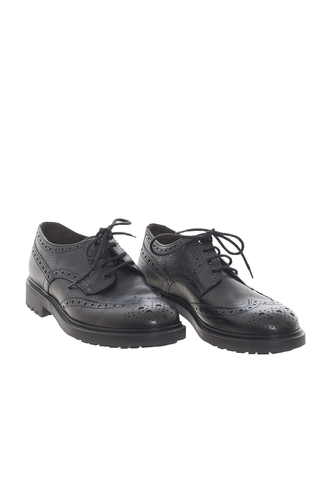 https://www.parmax.com/media/catalog/product/a/i/AI-outlet_parmax-scarpe-uomo-MFW-Collection-112483MW-D.jpg