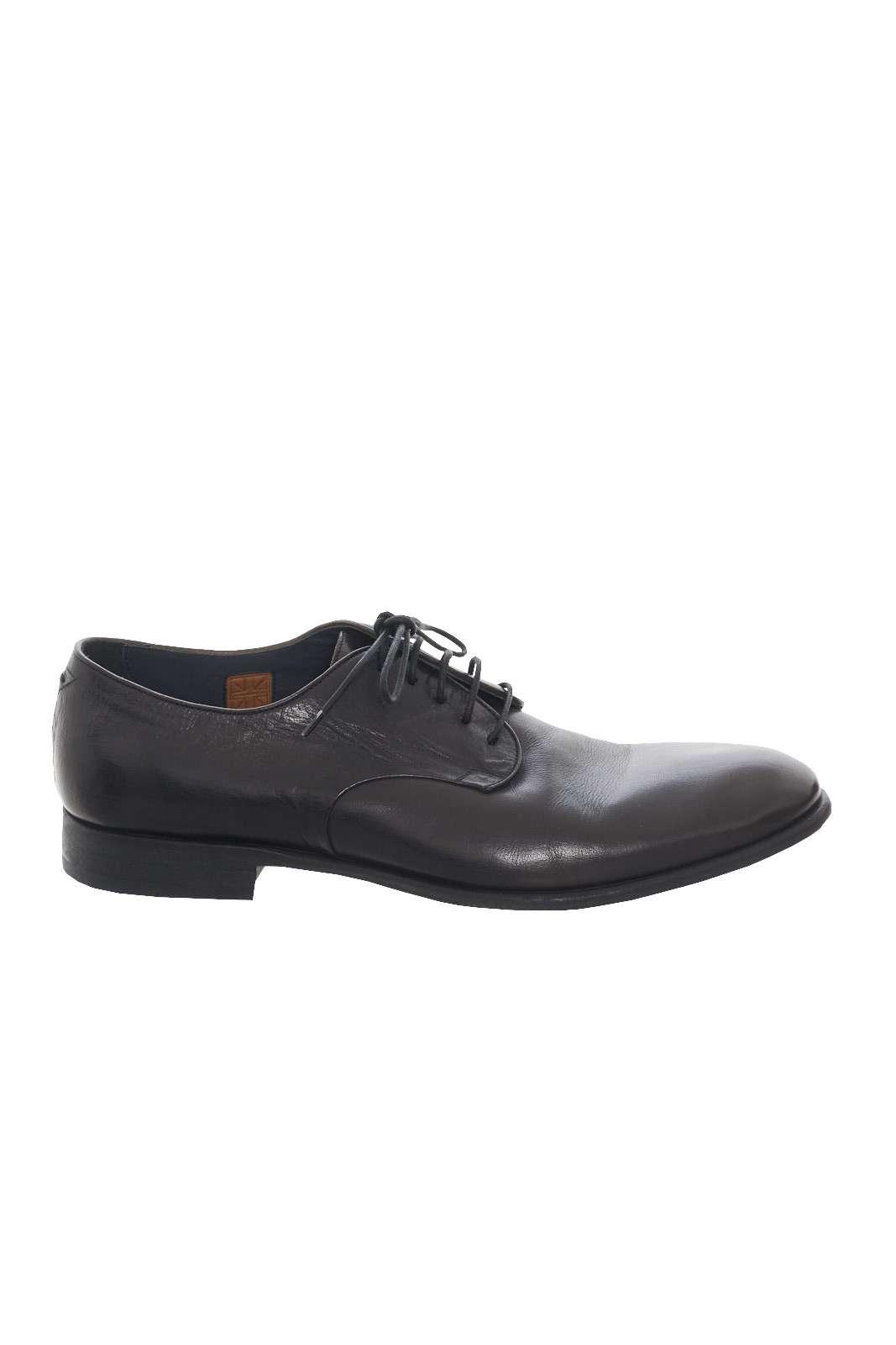 https://www.parmax.com/media/catalog/product/a/i/AI-outlet_parmax-scarpe-uomo-Pantanetti-1142-A.jpg