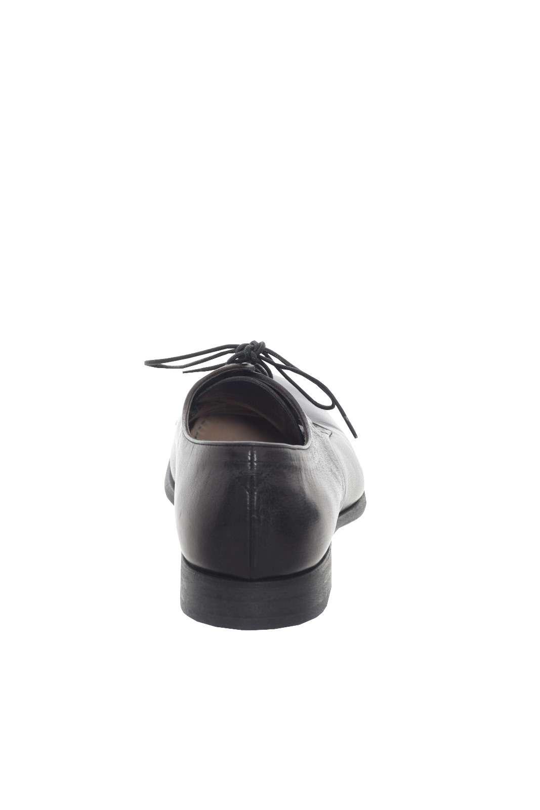 https://www.parmax.com/media/catalog/product/a/i/AI-outlet_parmax-scarpe-uomo-Pantanetti-1142-C.jpg