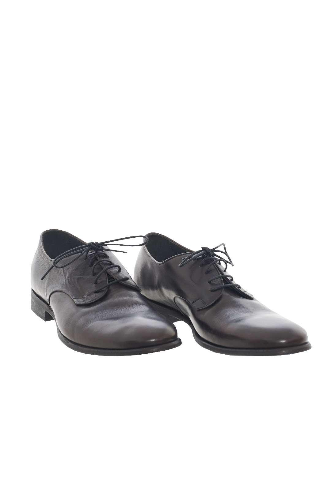 https://www.parmax.com/media/catalog/product/a/i/AI-outlet_parmax-scarpe-uomo-Pantanetti-1142-D.jpg
