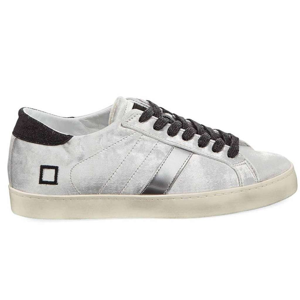https://www.parmax.com/media/catalog/product/a/i/AI-outlet_parmax-sneaker-donna-Date-W291-A.jpg