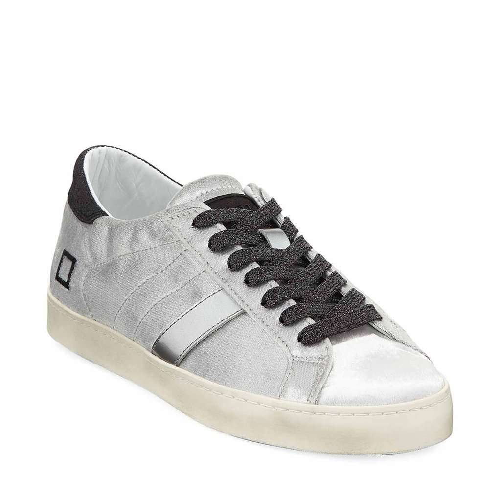 https://www.parmax.com/media/catalog/product/a/i/AI-outlet_parmax-sneaker-donna-Date-W291-B.jpg