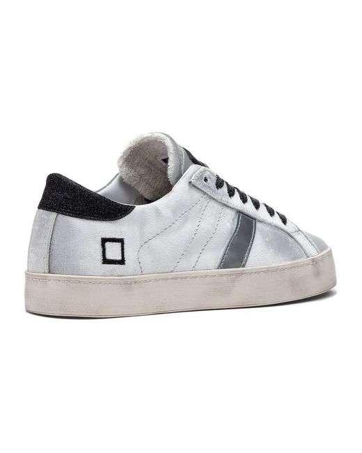 https://www.parmax.com/media/catalog/product/a/i/AI-outlet_parmax-sneaker-donna-Date-W291-C.jpeg