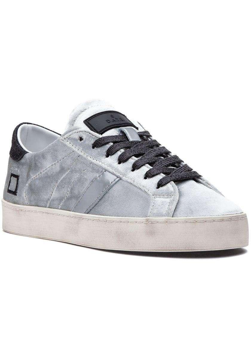 https://www.parmax.com/media/catalog/product/a/i/AI-outlet_parmax-sneaker-donna-Date-W291-D.jpeg