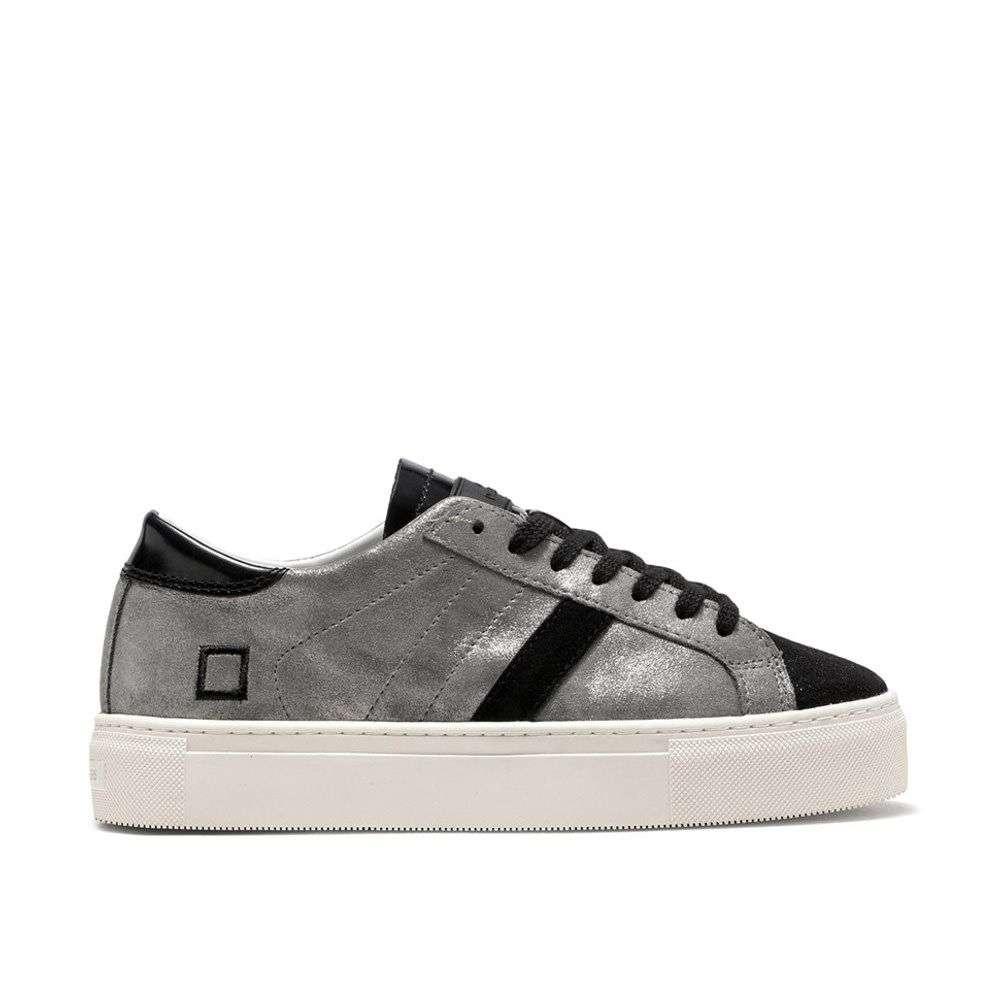 https://www.parmax.com/media/catalog/product/a/i/AI-outlet_parmax-sneaker-donna-Date-W291VESTIN-A.jpg