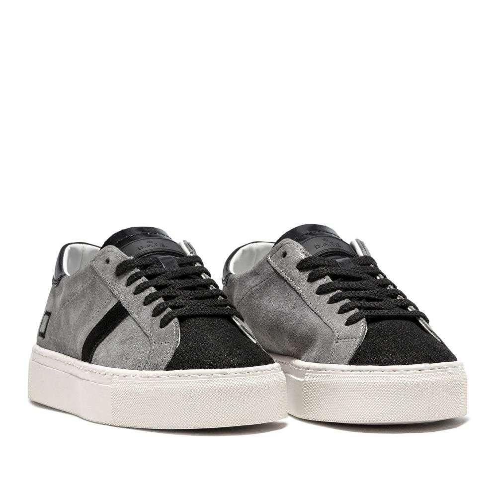 https://www.parmax.com/media/catalog/product/a/i/AI-outlet_parmax-sneaker-donna-Date-W291VESTIN-B.jpg
