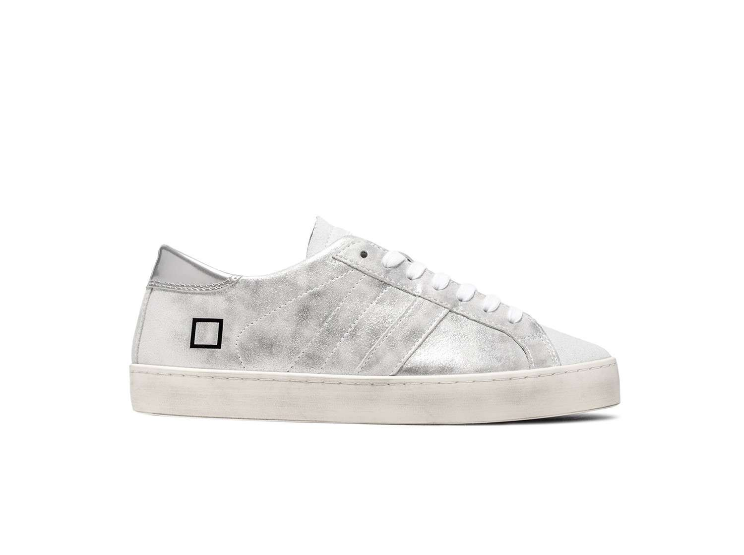 https://www.parmax.com/media/catalog/product/a/i/AI-outlet_parmax-sneaker-donna-Date-W301-A.jpg