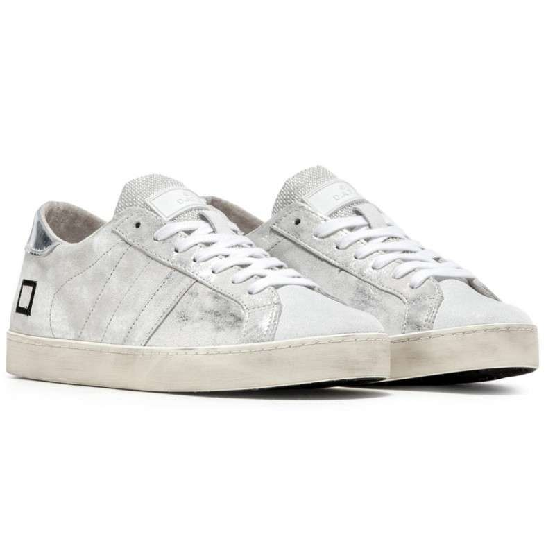 https://www.parmax.com/media/catalog/product/a/i/AI-outlet_parmax-sneaker-donna-Date-W301-B.jpg