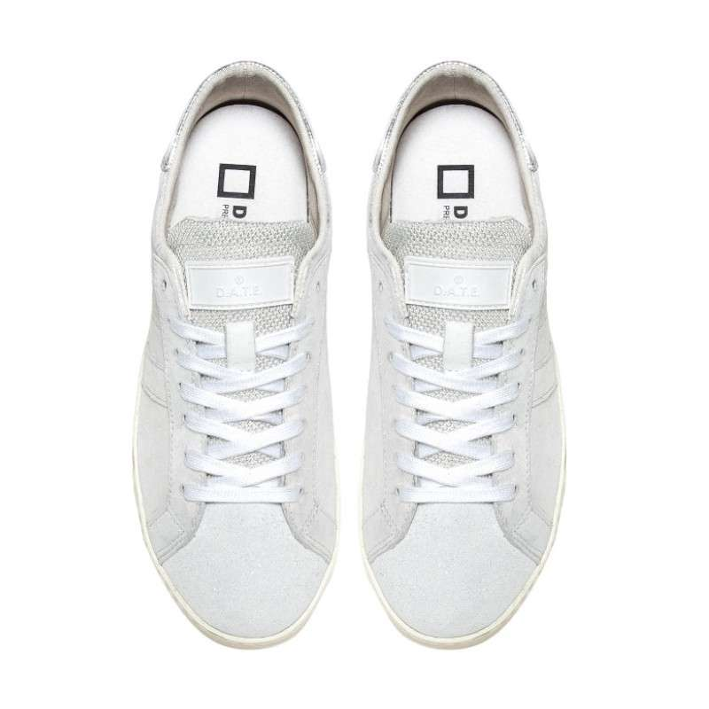 https://www.parmax.com/media/catalog/product/a/i/AI-outlet_parmax-sneaker-donna-Date-W301-C.jpg