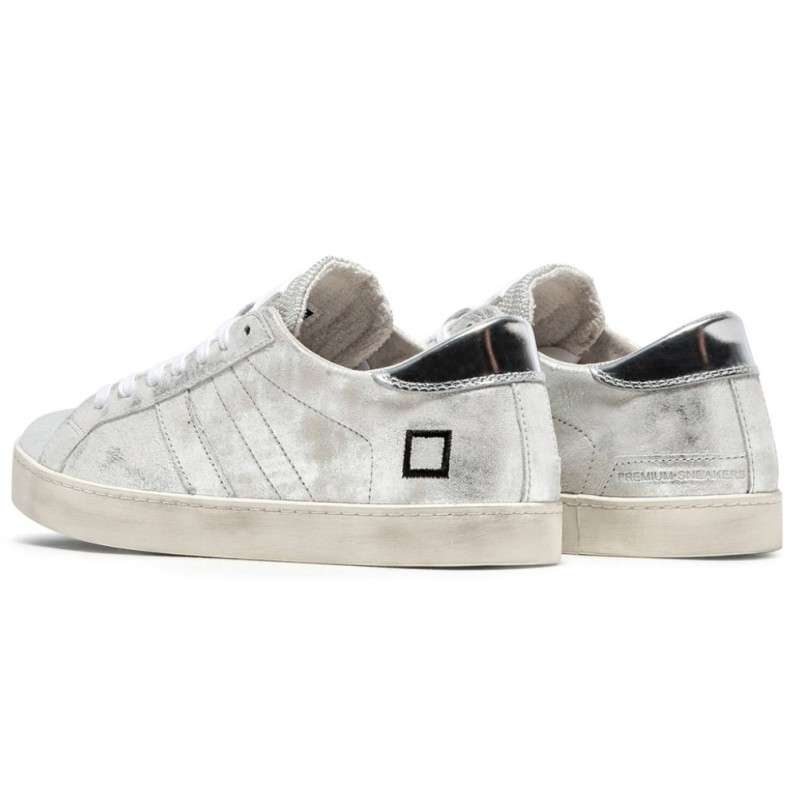 https://www.parmax.com/media/catalog/product/a/i/AI-outlet_parmax-sneaker-donna-Date-W301-D.jpg