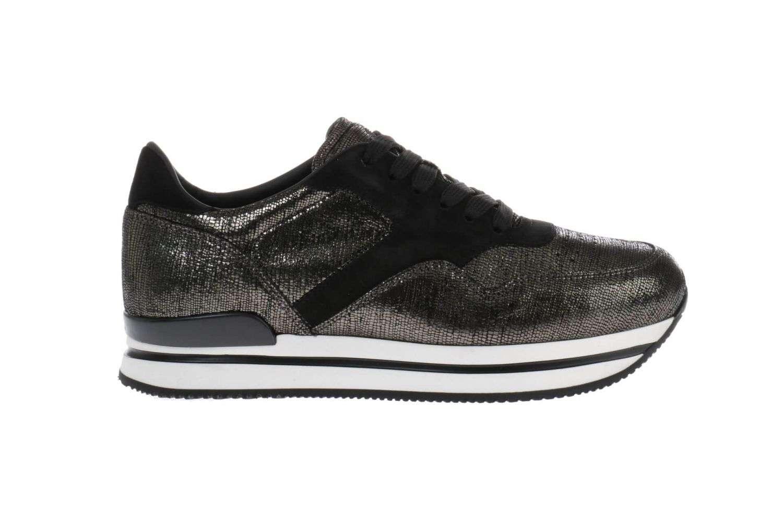 https://www.parmax.com/media/catalog/product/a/i/AI-outlet_parmax-sneaker-donna-Hogan-hxw2220m468lkr0803-A.jpg