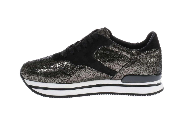 https://www.parmax.com/media/catalog/product/a/i/AI-outlet_parmax-sneaker-donna-Hogan-hxw2220m468lkr0803-B.jpg