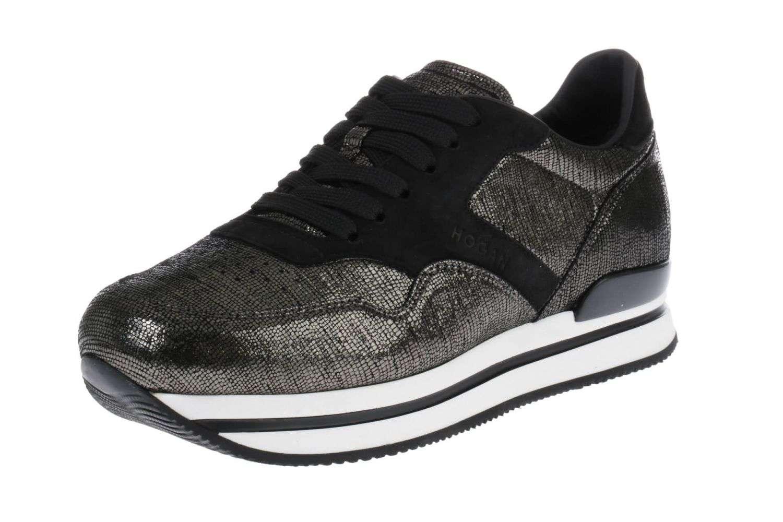 https://www.parmax.com/media/catalog/product/a/i/AI-outlet_parmax-sneaker-donna-Hogan-hxw2220m468lkr0803-C.jpg