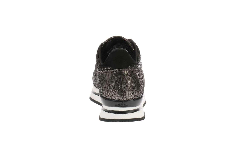 https://www.parmax.com/media/catalog/product/a/i/AI-outlet_parmax-sneaker-donna-Hogan-hxw2220m468lkr0803-D.jpg