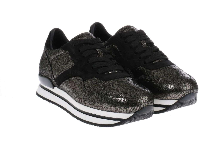 https://www.parmax.com/media/catalog/product/a/i/AI-outlet_parmax-sneaker-donna-Hogan-hxw2220m468lkr0803-E.jpg