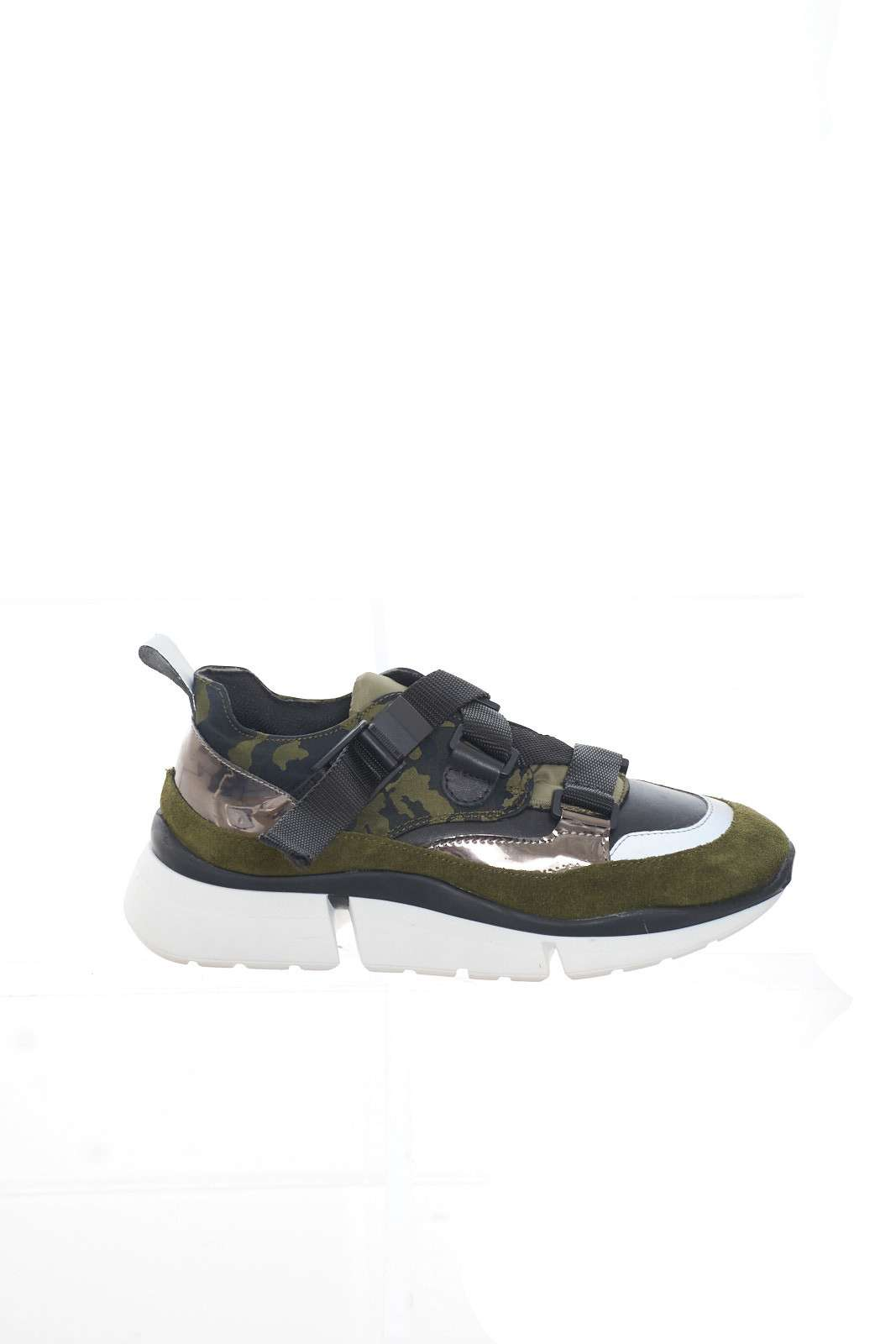 /media/catalog/product/a/i/AI-outlet_parmax-sneaker-donna-PoiLei-1222A-A.jpg