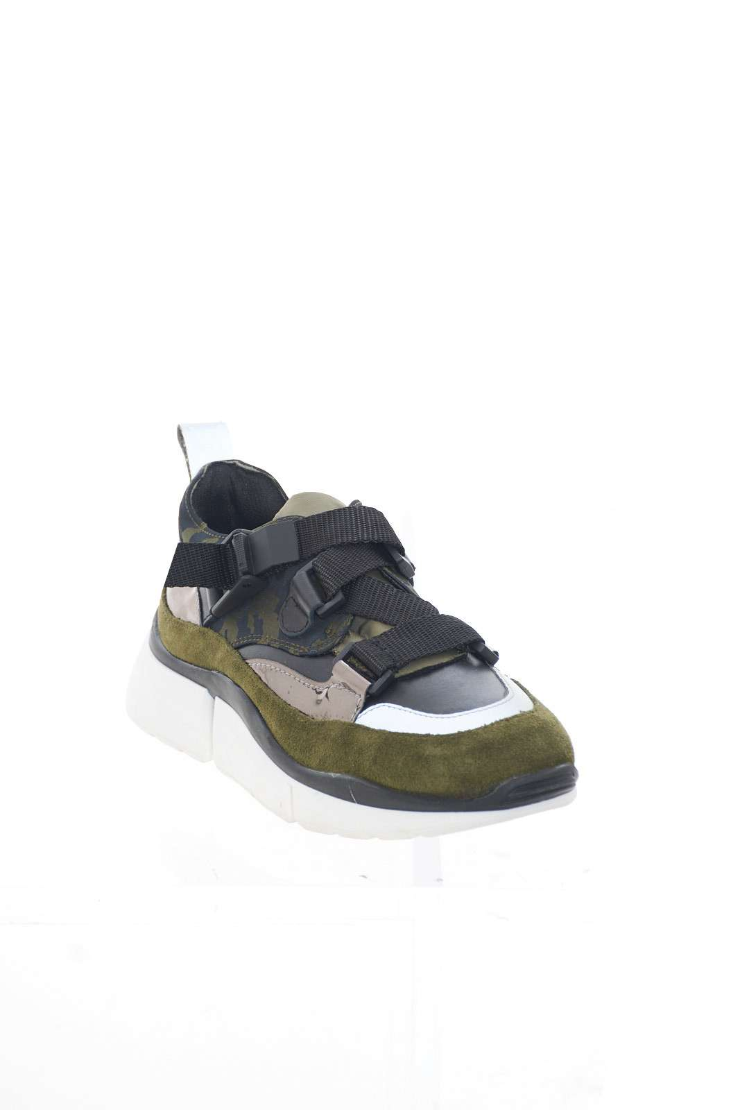 /media/catalog/product/a/i/AI-outlet_parmax-sneaker-donna-PoiLei-1222A-B.jpg