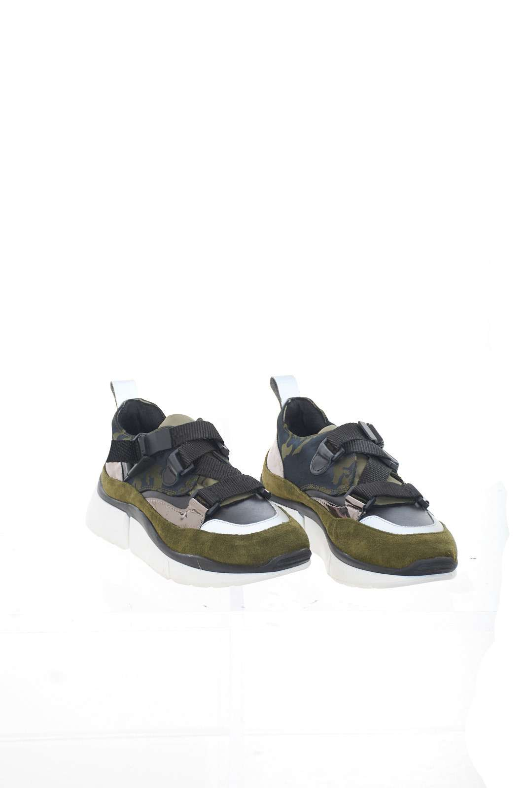 /media/catalog/product/a/i/AI-outlet_parmax-sneaker-donna-PoiLei-1222A-D.jpg