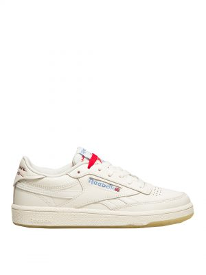 https://www.parmax.com/media/catalog/product/a/i/AI-outlet_parmax-sneaker-donna-Reebok-DV7359-A%20(2).jpg