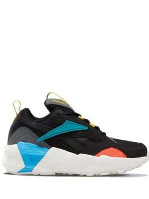 https://www.parmax.com/media/catalog/product/a/i/AI-outlet_parmax-sneaker-donna-Reebok-DV8172-A.jpg