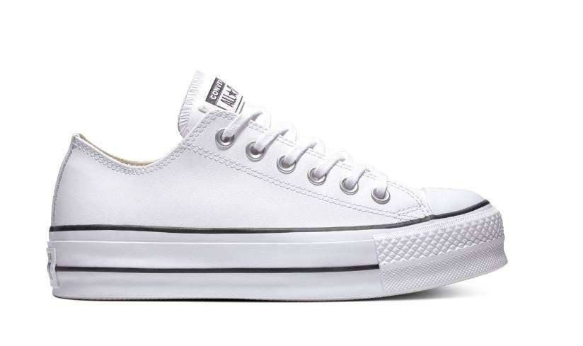https://www.parmax.com/media/catalog/product/a/i/AI-outlet_parmax-sneakers-donna-Converse-561680C-A.jpg