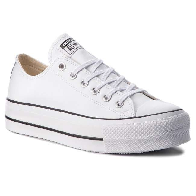 https://www.parmax.com/media/catalog/product/a/i/AI-outlet_parmax-sneakers-donna-Converse-561680C-B.jpg