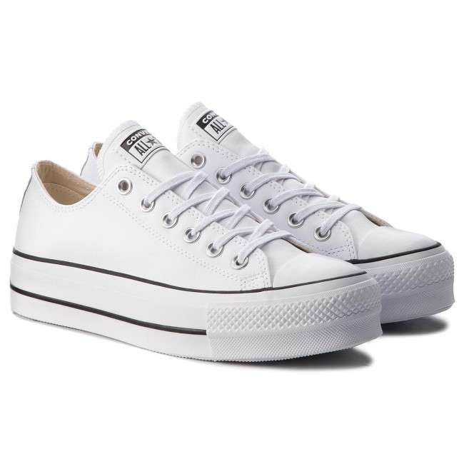 https://www.parmax.com/media/catalog/product/a/i/AI-outlet_parmax-sneakers-donna-Converse-561680C-C.jpg