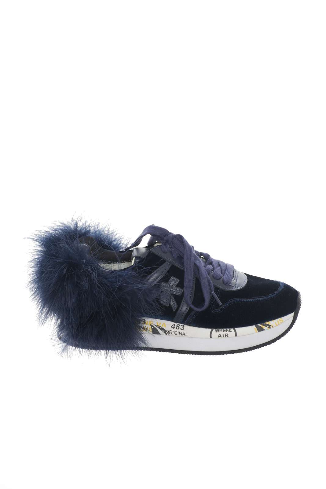 https://www.parmax.com/media/catalog/product/a/i/AI-outlet_parmax-sneakers-donna-Premiata-HOLLY-A.jpg