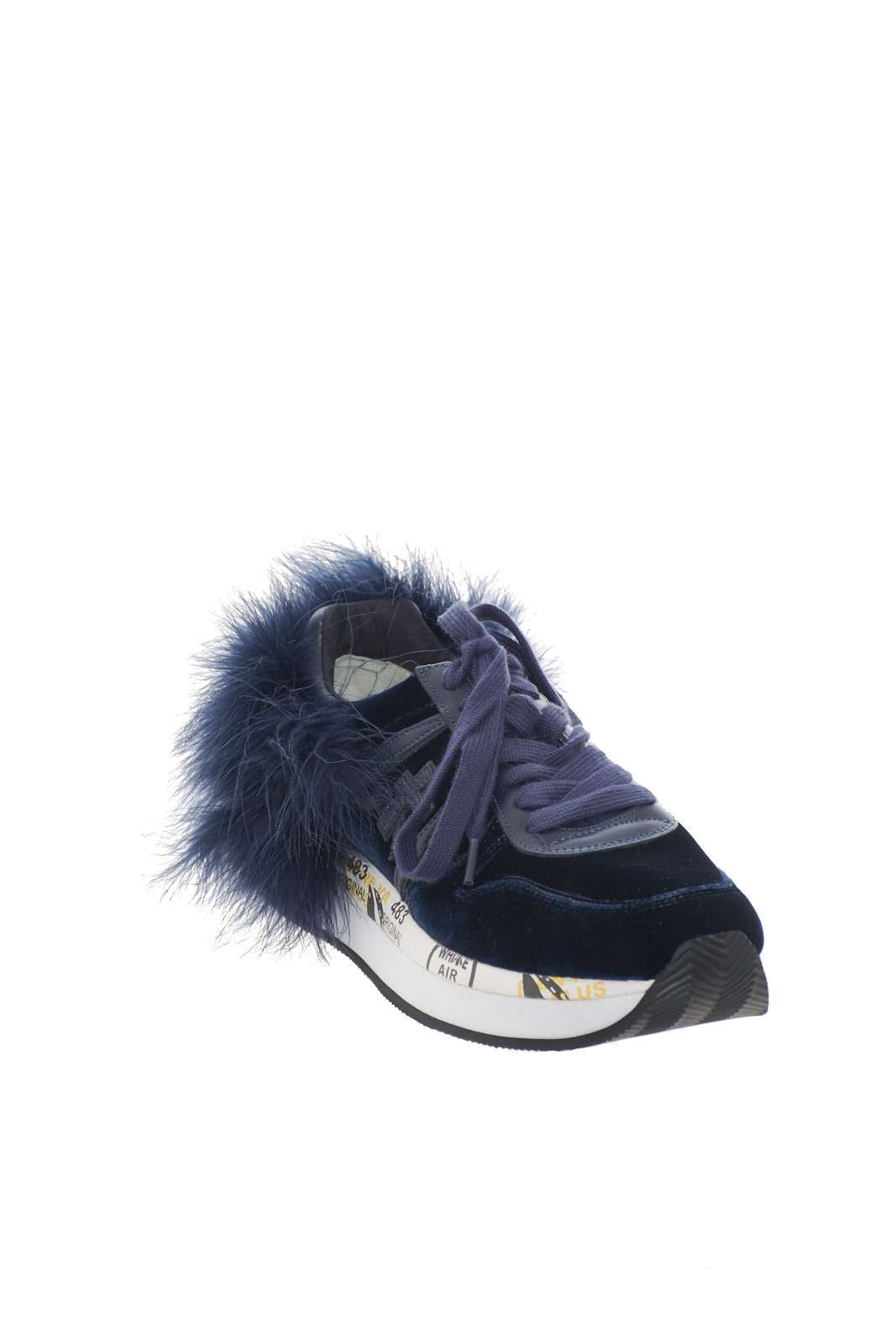 https://www.parmax.com/media/catalog/product/a/i/AI-outlet_parmax-sneakers-donna-Premiata-HOLLY-B.jpg