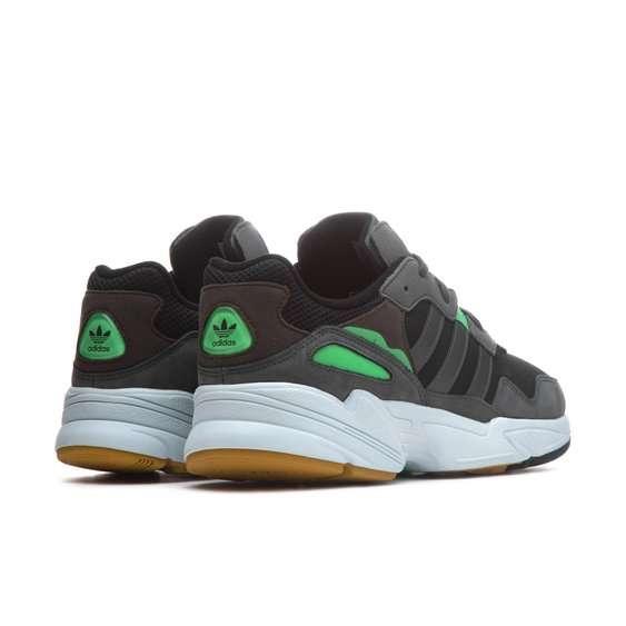 https://www.parmax.com/media/catalog/product/a/i/AI-outlet_parmax-sneaker-uomo-Adidas-F35018-C.jpg