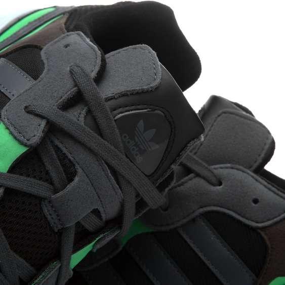 https://www.parmax.com/media/catalog/product/a/i/AI-outlet_parmax-sneaker-uomo-Adidas-F35018-D.jpg