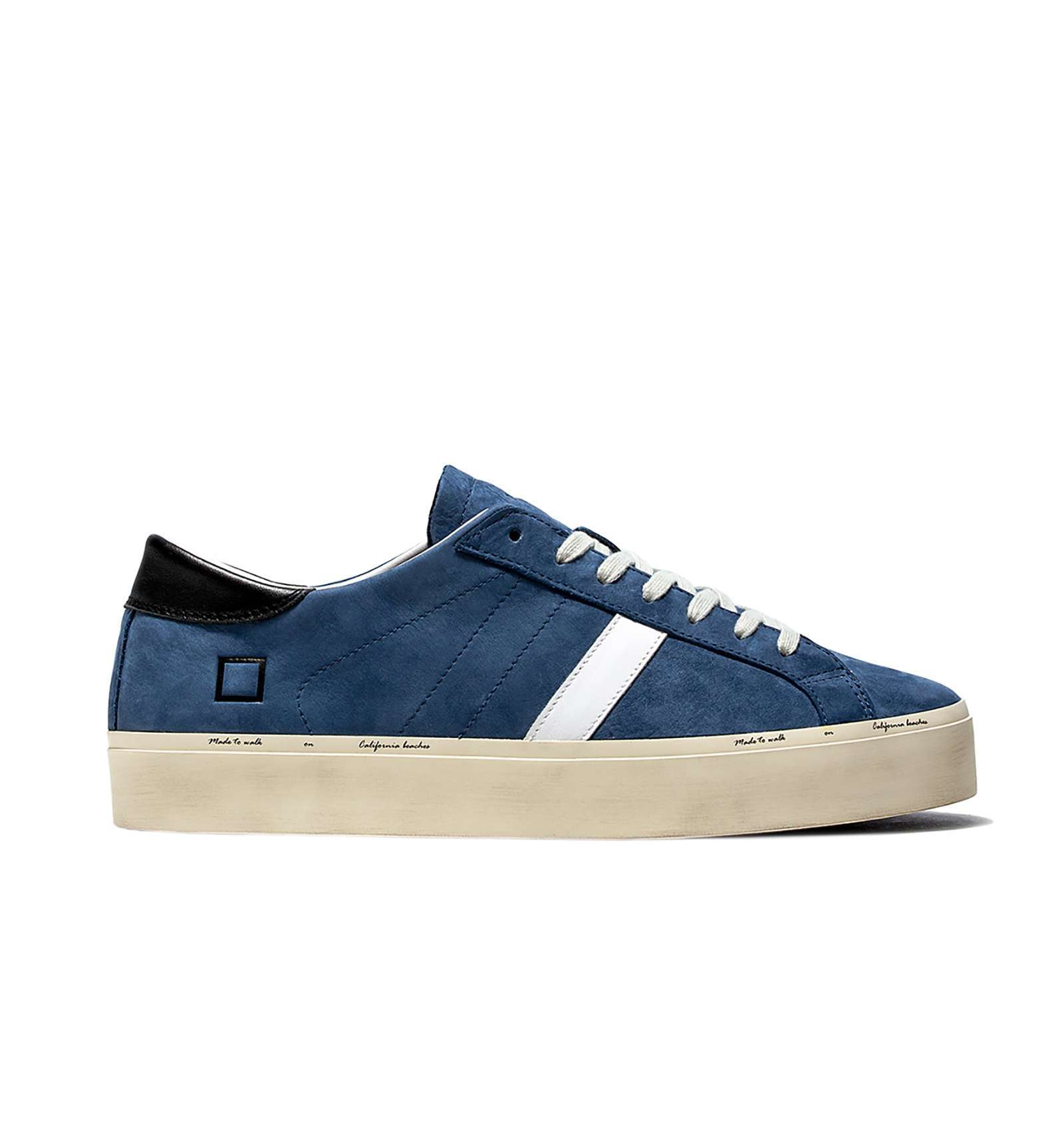 https://www.parmax.com/media/catalog/product/a/i/AI-outlet_parmax-sneaker-uomo-Date-M301-A.jpg