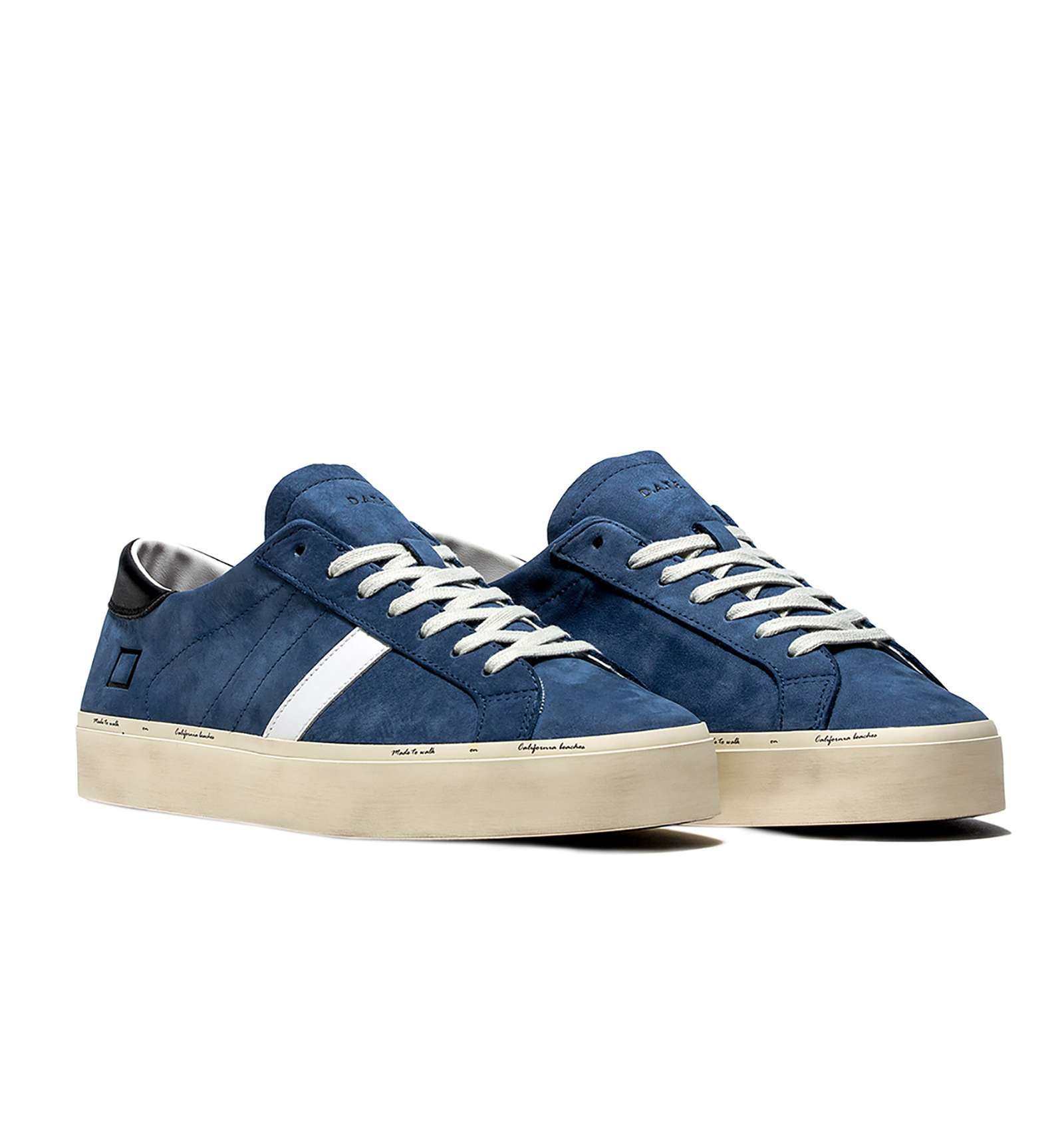 https://www.parmax.com/media/catalog/product/a/i/AI-outlet_parmax-sneaker-uomo-Date-M301-B.jpg