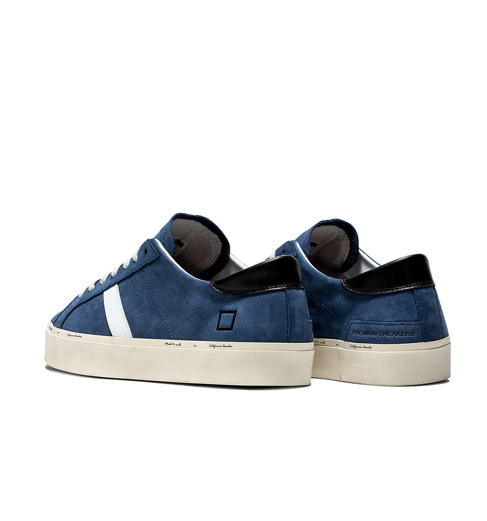 https://www.parmax.com/media/catalog/product/a/i/AI-outlet_parmax-sneaker-uomo-Date-M301-C.jpg