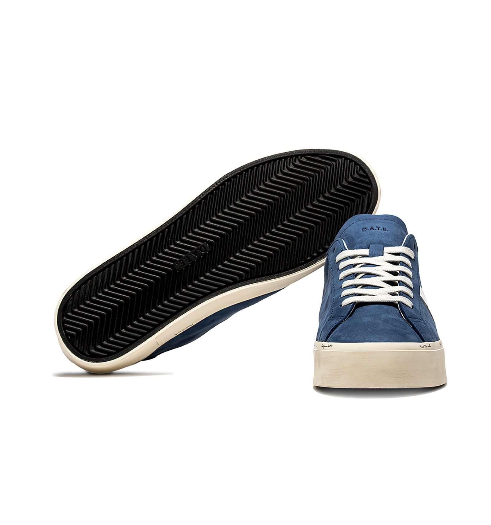 https://www.parmax.com/media/catalog/product/a/i/AI-outlet_parmax-sneaker-uomo-Date-M301-D.jpg