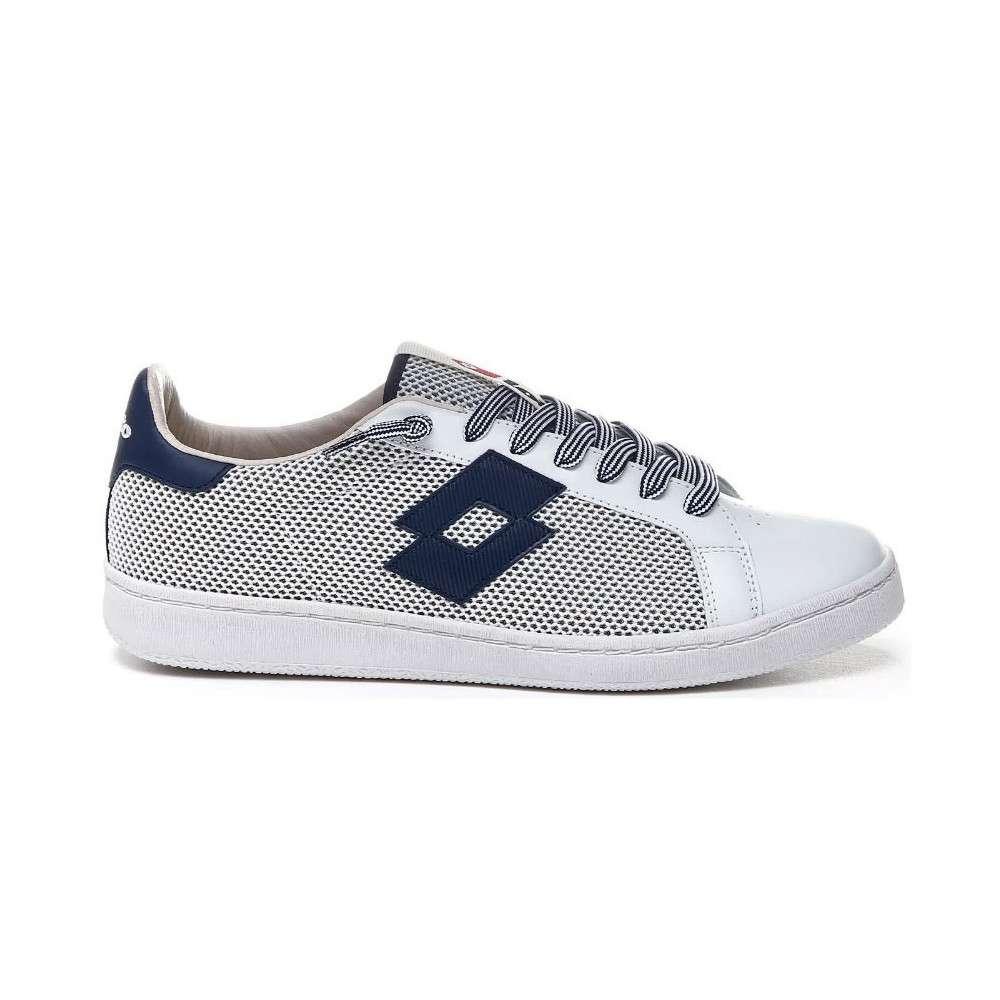 https://www.parmax.com/media/catalog/product/a/i/AI-outlet_parmax-sneaker-uomo-Lotto-l58224-A_4.jpeg